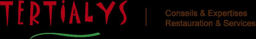 Tertialys, Conseils & Expertises, Restauration & Services