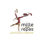 Mille et Un Repas : gastronomie collective