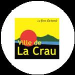 Ville de La Crau : AMO