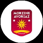 Morzine : mission d'assistance à maîtrise d'ouvrage
