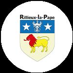 Rilleux-la-Pape : pilotage DSP restauration collective