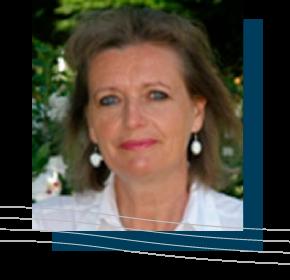 Danièle Colin associée de Tertialys