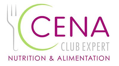 CENA Club Expert Nutrition Alimentation