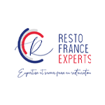 Resto France Experts